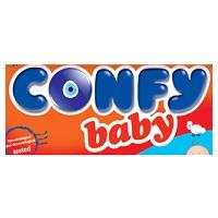 پوشک کانفی بیبی ( کانفی بی بی ) confy baby