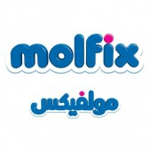 پوشک مولفیکس molfix diapear